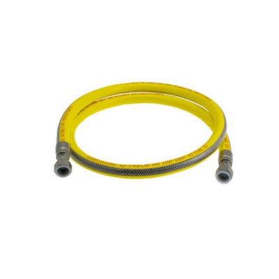 Flessibile per gas sitef da 4 metri ff154006