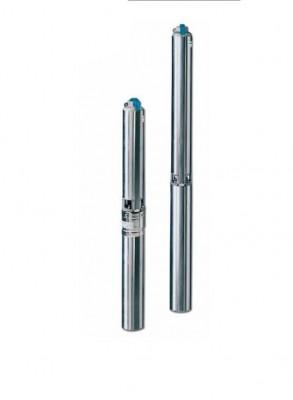 POMPA SOMMERSA LOWARA 2GS07M-40S 0,75 KW 1 HP