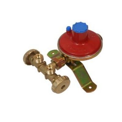 Mini centralina per gas gpl 7 kg