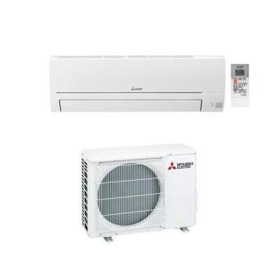 CLIMATIZZATORE MITSUBISHI ELECTRIC MSZ-HR25VF 9000 BTU R-32