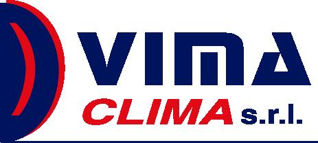 VimaClima